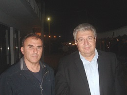 2014 Ota2 Ierapetra