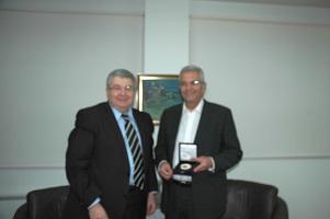 2015 Cyprus5