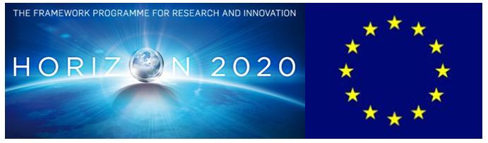 2015 Orizon 2020