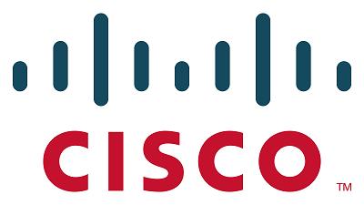 2016 Cisco logo svg