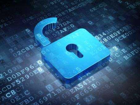 2016 Imerides Open Data