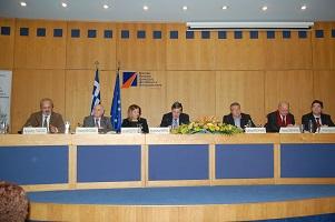 2016 Panel President