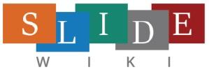 SlideWiki Logo