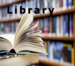 library_en