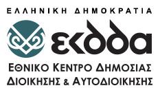 logo_ekdda