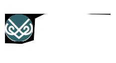ΕΚΔΔΑ